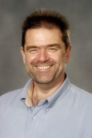 Ralph Hultgren